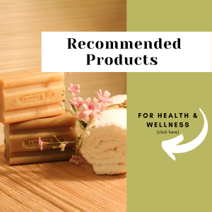 Health and Wellness Products for Dental Professionals