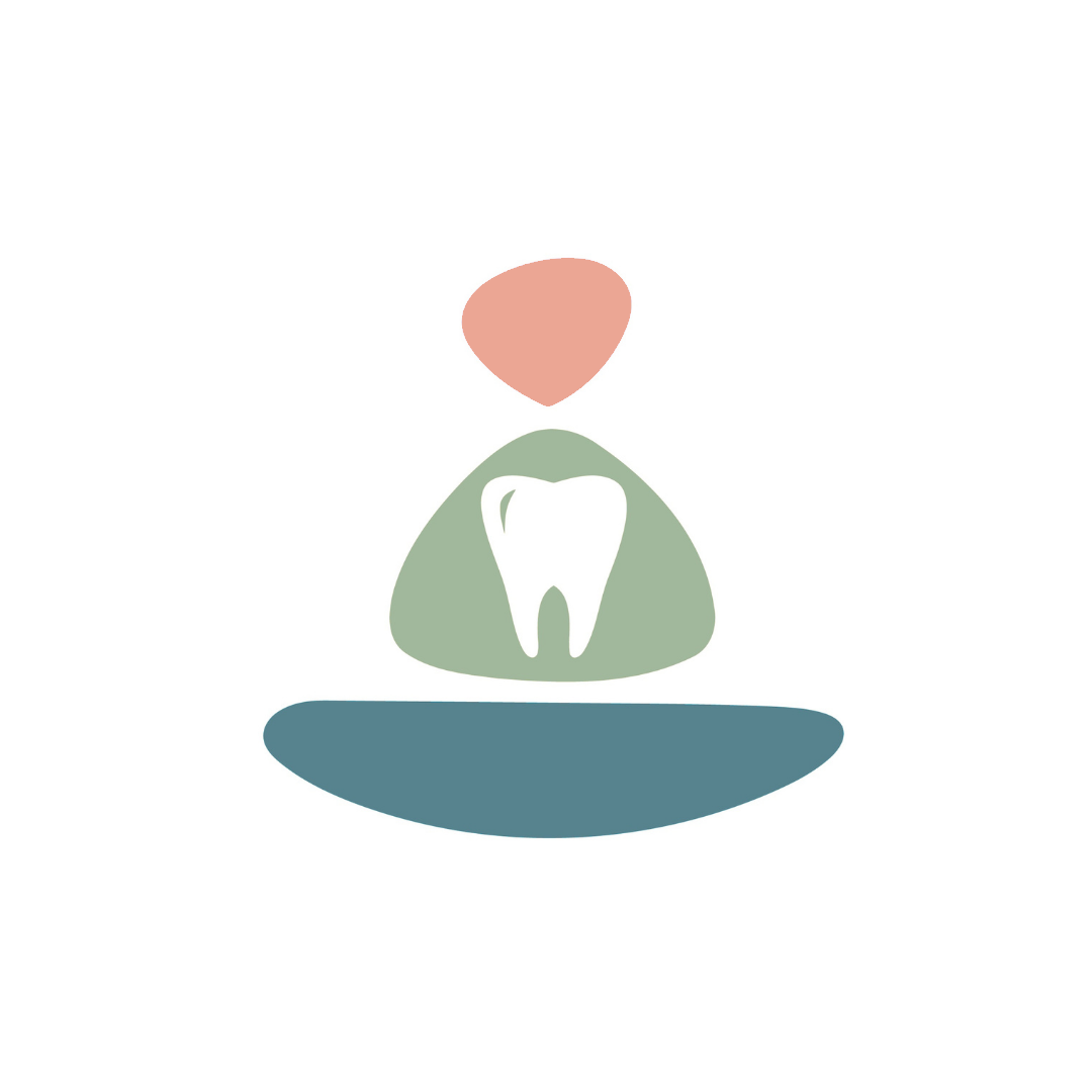 Yoga for Dentists